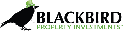 Blackbird Property Investments, LLC